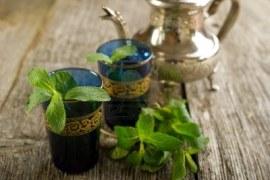 moroccan-mint-tea