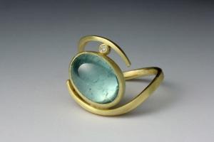 rings 2