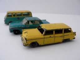 old cars 1